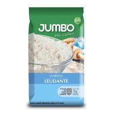 Harina-Jumbo-Leudante-Harina-Bruning-Leudante-1-Kg-1-36686