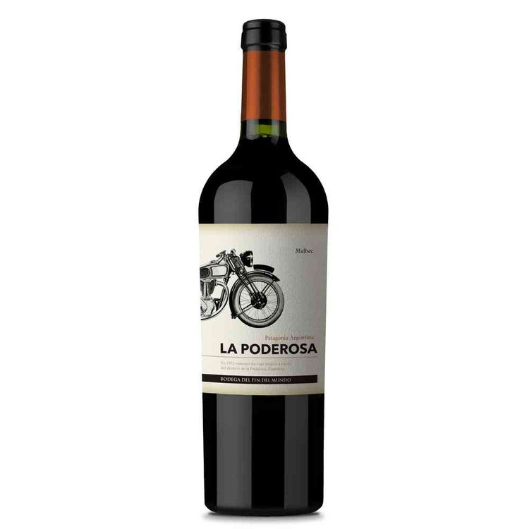Vino-La-Poderosa-Malbec-Vino-La-Poderosa-Malbec-bot-cc-750-1-36741
