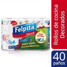 Rollo-De-Cocina-Felpita-Rollo-De-Cocina-Felpita-3-U-1-36810