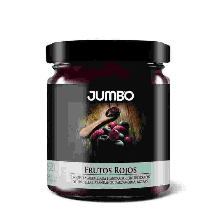 Mermelada-De-Frutos-Rojos-Jumbo-Gourmet-Fco-220-Grs-Mermelada-Jumbo-Gourmet-Frutos-Rojos-220-Gr-1-36814