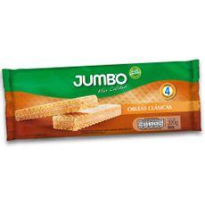 Obleas-Jumbo-Pack-Familiar-X4-Clasicas-Galletitas-Obleas-Jumbo-Naranja-Pack-Familiar-1-36835