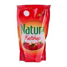 Ketchup-Natura-Aderezo-Ketchup-Natura-500-Gr-1-36854