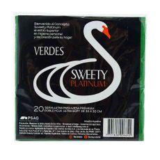 Servilletas-Sweety-Servilletas-Sweety-verde-paq-un-20-1-36859