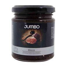 Mermelada-De-Higo-Jumbo-Gourmet-Fco-220-Grs-Mermelada-Jumbo-Gourmet-Higo-220-Gr-1-36884
