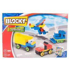 Blocky-Vehiculos-100pzs-Blocky-VehIculos-100pzs-1-36892