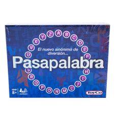 Pasapalabra-Premium-1-36913