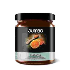 Mermelada-De-Naranja-Jumbo-Gourmet-Fco-220-Grs-Mermelada-Jumbo-Gourmet-Naranja-220-Gr-1-36941
