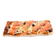 Focaccia-De-Salmon--fre--Focaccia-De-SalmOn-1-37106