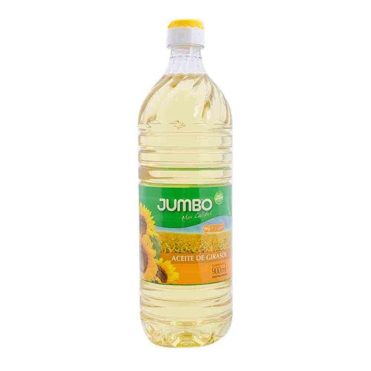 Aceite-De-Girasol-Jumbo-900ml-Aceite-De-Girasol-Jumbo-900-Ml-1-37113