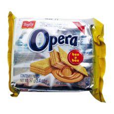 Galletitas-Obleas-Opera-Bob-Galletitas-Opera-100-Gr-1-37242