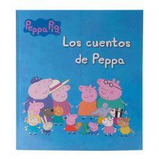 Los-Cuentos-De-Peppa-Los-Cuentos-De-Peppa-cja-un-1-1-37299
