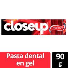 Crema-Dental-Close-Up-Crema-Dental-Close-Up-Red-Hot-90-Gr-1-37373