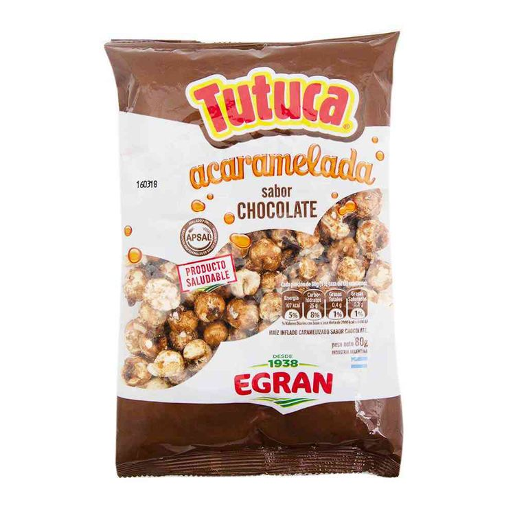 Maiz-Inflado-Egran-Acaramelado-C--Chocolate-X80g-MaIz-Inflado-Egran-Acaramelado-Con-Chocolate-80-Gr-1-37477