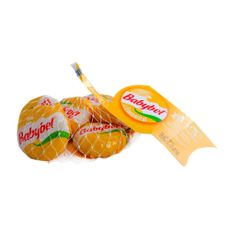 Queso-Emmental-Babybel-Queso-Emmental-Babybel-Mini-100-Gr-1-37591