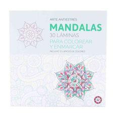 Arte-Antiestres--Mandalas-Arte-AntiestrEs--Mandalas-cja-un-1-1-37610