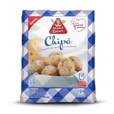 Chipa-Mama-Cocina-X-300grs-ChipA-MamA-Cocina-300-Gr-1-37648