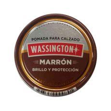 Pomada-Para-Calzado-Wassington-Pomada-Para-Calzado-Wassington-marron-lat-cc-37-1-37683