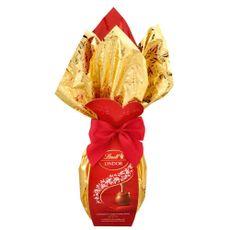 Huevo-De-Chocolate-Lindor-Huevo-De-Chocolate-Lindor-paq-gr-300-1-37774