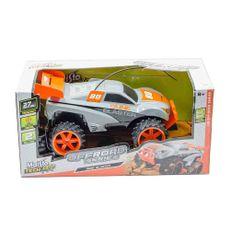 Auto-R-c-Off-road-1-16-Dune-Blaster-1-37883