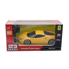 Auto-R-c-1-24-Ferrari-488-Gtb-1-37922