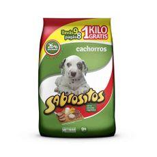 Alimento-Sabrositos-Para-Perros-Alimento-Sabrositos-Para-Perros-cachorro-bsa-kg-9-1-37959