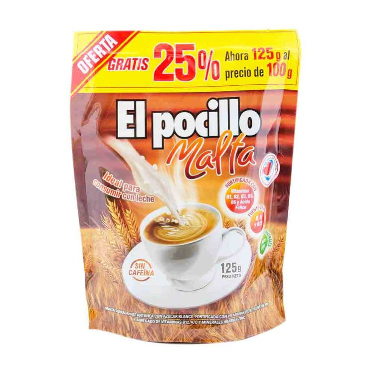El-Pocillo-Malta-X125g-El-Pocillo-Malta-X125g-doy-gr-125-1-37961