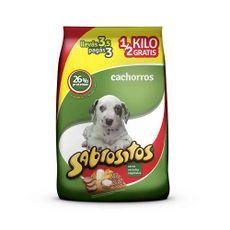 Alimento-Sabrositos-Para-Perros-Alimento-Sabrositos-Para-Perros-cachorro-bsa-kg-35-1-37969