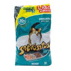 Alimento-Sabrositos-Para-Gatos-Alimento-Sabrositos-Para-Gatos-pescado-bsa-kg-35-1-37977