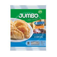 Tapas-Jumbo-Para-Copetin-Tapas-Para-CopetIn-Jumbo-12-U-1-37978