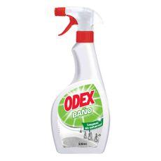 Limpiador-Odex-Gatillo-Limpiador-Odex-Gatillo-para-BaÑo-pvc-cc-500-1-38049