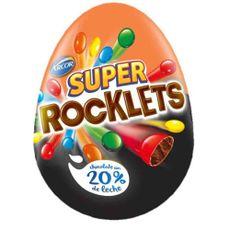 Huevo-Rocklet-s-Huevo-Rocklet-s-paq-gr-20-1-38075