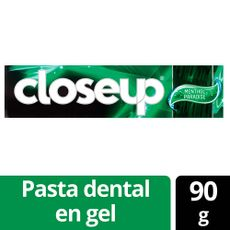 Crema-Dental-Close-Up-Crema-Dental-Close-Up-Mentol-90-Gr-1-38121