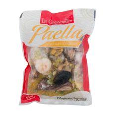Paella-Paella-500-Gr-bsa-gr-500-1-38164