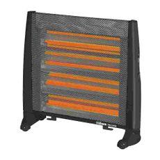 Calefactor-Liliana-Infrarrojo-Ci640-1000-2000w-Calefactor-Liliana-Infrarrojo-Ci640-1000-2000w-ci640-cja-un-1-1-38242