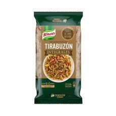 Fideos-Integrales-Knorr-Tirabuzon-X500g-Fideos-Integrales-Knorr-TirabuzOn-X500g-paq-gr-500-1-38298