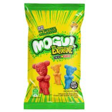 Gomitas-Mogul-Oso-Extreme-Gomitas-Mogul-Oso-Extreme-extreme-paq-gr-55-1-38345
