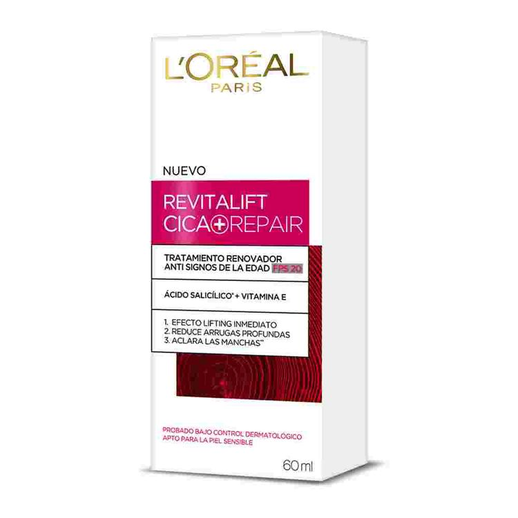 Crema-Facial-Cica-Repair-Crema-Facial-Cica-Repair-anti---Age-fps-20-pmo-ml-60-1-38440