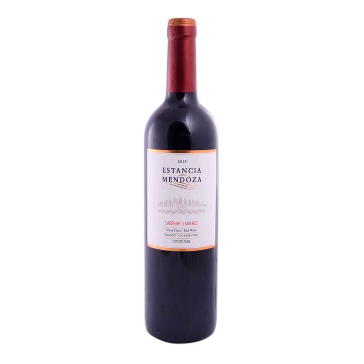 Vino-Estancia-Mendoza-Cabernet---Malbec-6-X-750-Vino-Tinto-Estancia-Mendoza-Cabernet-Sauvignon-750-Cc-1-38458