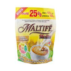 Maltife-Malta--X-125-Grs-Maltife-Malta--X-125-Grs-doy-gr-125-1-38568