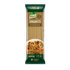 Fideosintegrales-Knorr-Spaghetti-X500grs-Fideosintegrales-Knorr-Spaghetti-X500grs-paq-gr-500-1-38599