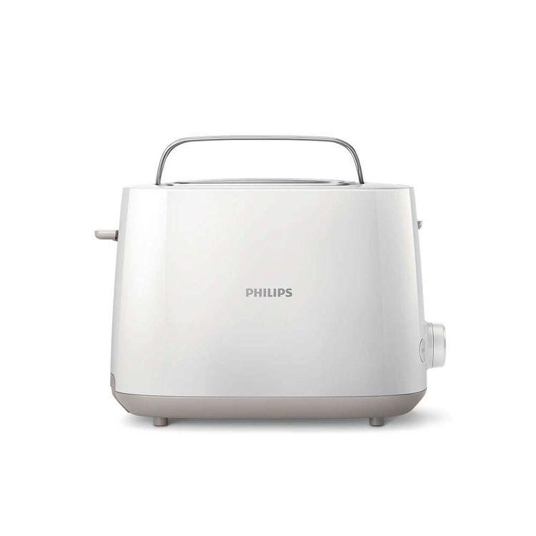 Tostadora-Philips-Hd2581-00-Tostadora-Philips-Hd2581-00-hd2581-00-cja-un-1-1-38619