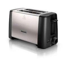 Tostadora-Philips-Hd4825-95-Tostadora-Philips-Hd4825-95-hd4825-95-cja-un-1-1-38631