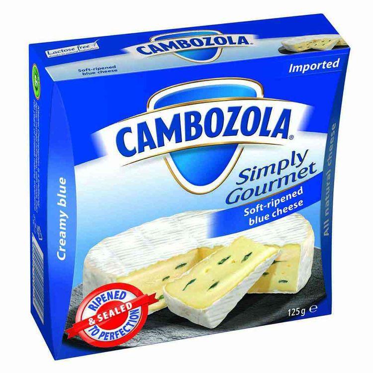 Queso-Simply-Gourmet-Queso-Simply-Gourmet-cambozola-cja-gr-125-1-38688