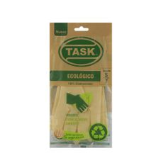 Guante-Task-Guante-Task-ecologico-s-bsa-par-1-1-38696