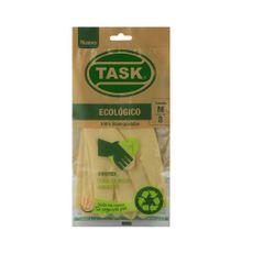 Guante-Task-Guante-Task-ecologico-m-bsa-par-1-1-38698