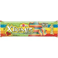 Gomitas-Xtreme-Belts-Arcoiris-X-56gr-Gomitas-Xtreme-Belts-Rainbow-paq-gr-56-1-38704