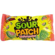 Gomitas-Sour-Patch-Sandia-X-56gr-Gomitas-Sour-Patch-cja-gr-56-1-38714