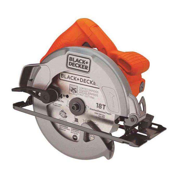 Sierra-Circular-1400-Watts-185-Mm-Black-decker-Sierra-Circular-1400-Watts-185-Mm-Black-decker-cja-un-1-1-38720