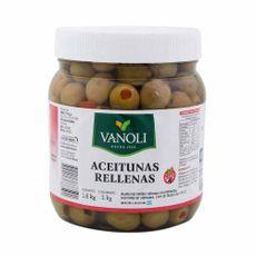 Aceitunas-Verdes-Vanoli-Aceitunas-Verdes-Vanoli-relleno-Con-Morrones-pot-kg-1-1-38721