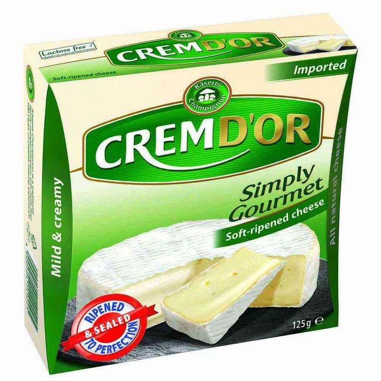 Queso-Simply-Gourmet-Queso-Simply-Gourmet-creme-D-ore-cja-gr-125-1-38736
